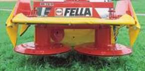 kobe-fella7