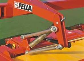 kody-fella-tr8