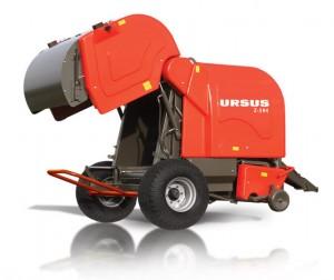 ursus-z-594